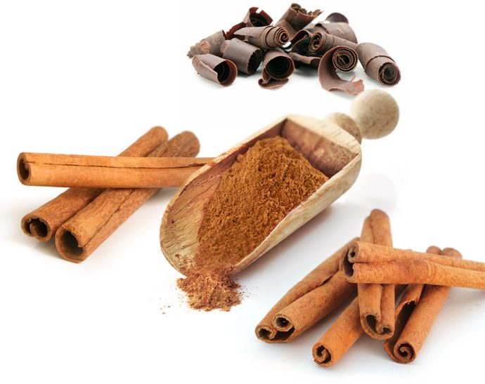Cinnamon – More than Just a Spice!